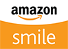 Support NWHM on Amazon