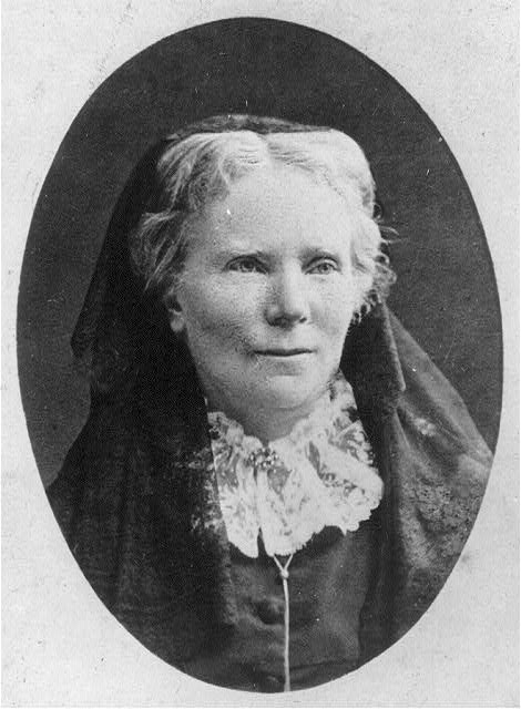the achievements of dr elizabeth blackwell the first female doctor Did you know that elizabeth blackwell was the first woman to become a doctor in  a medical degree) and a woman named dr marie zakrzewska from poland.