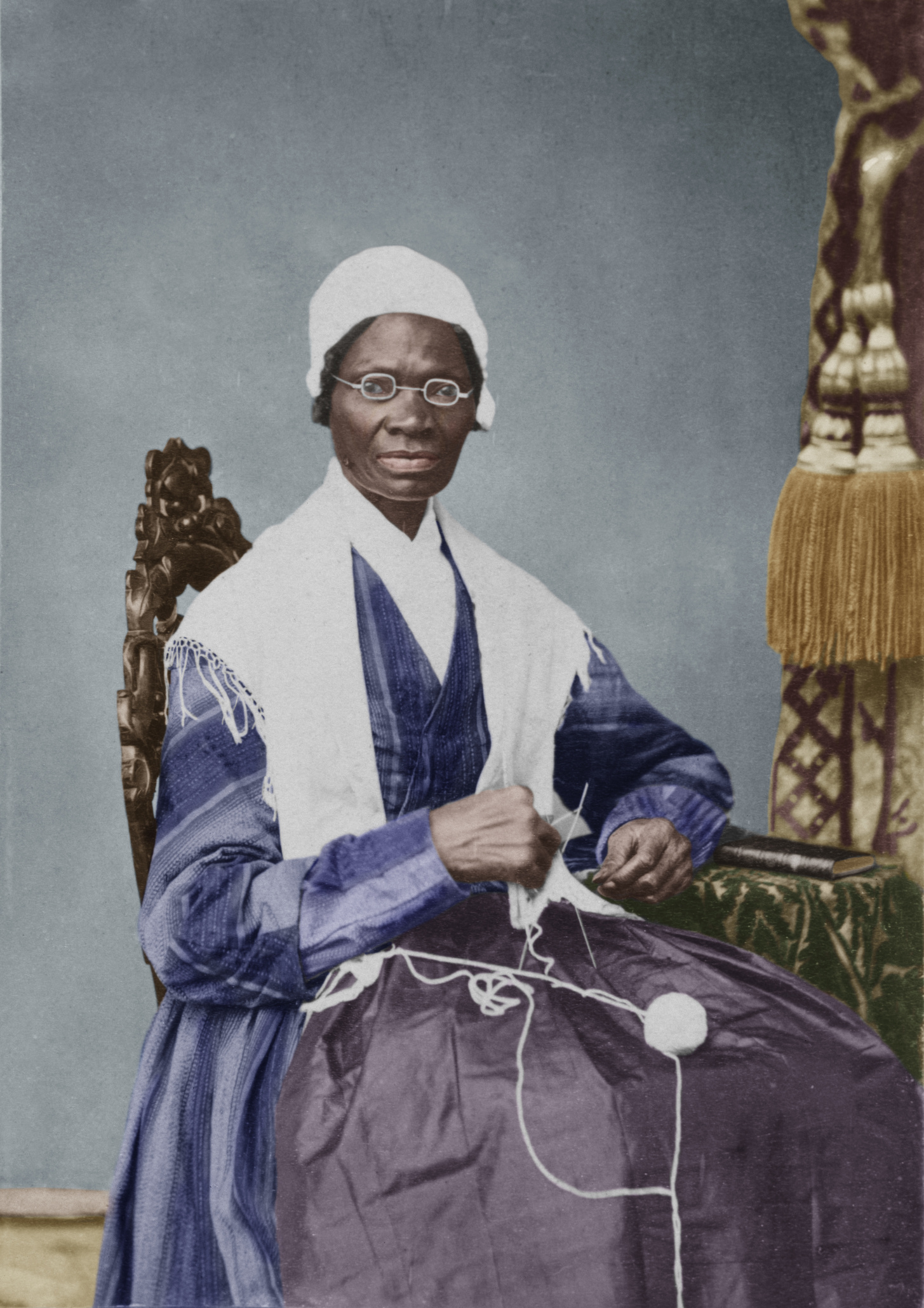 Image result for sojourner truth