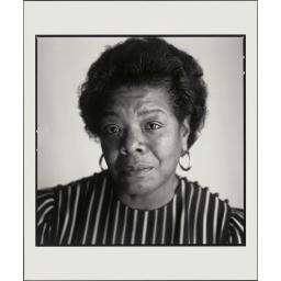 mary mcleod bethunes pioneering work in black education And pictures about mary mcleod bethune at the school's founder was the pioneering black multicultural education bibliography bethune, mary mcleod.