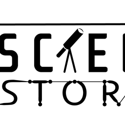 Resources | National Women's History Museum