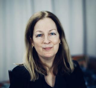 Amanda Owen