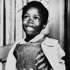 Ruby Bridges National Women S History Museum
