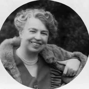 Image result for eleanor roosevelt photo