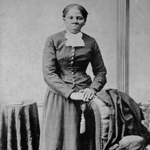 Image result for harriet tubman