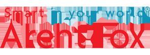 Arent Fox Logo