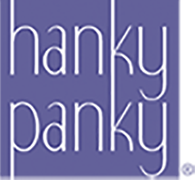 Hanky Panky Logo