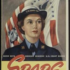 SPARS Poster